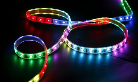 LED technologies in Brief