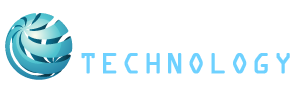 Global World Technology