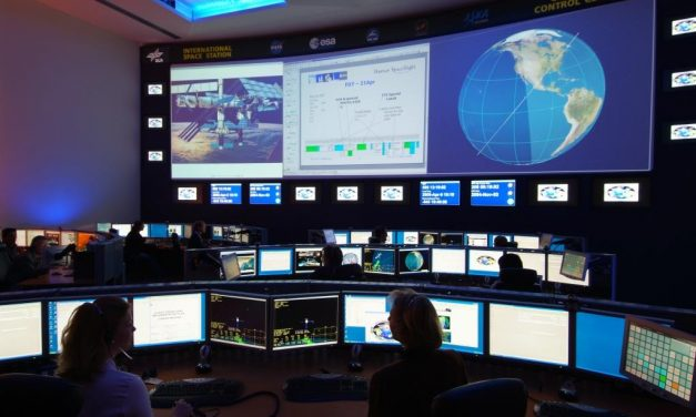 How a Command Center Can Open Up New Revenue Streams for Your Broadcast Company