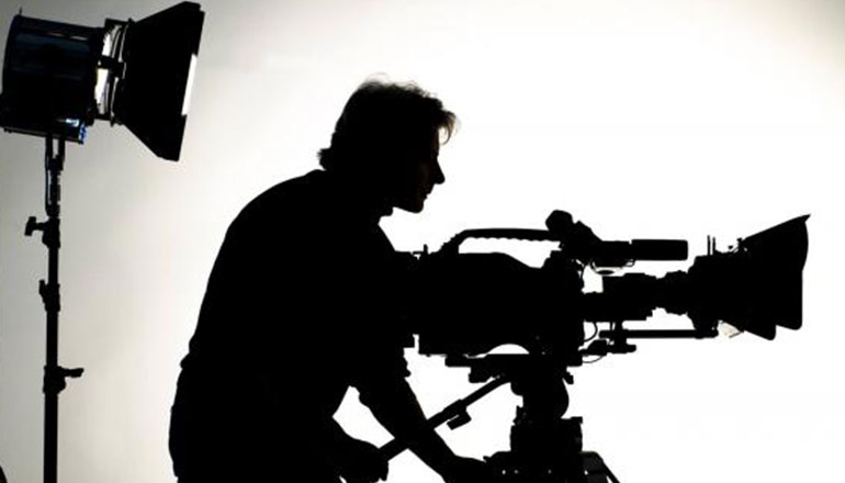 Three Filmmaking Problems and How to Solve Them