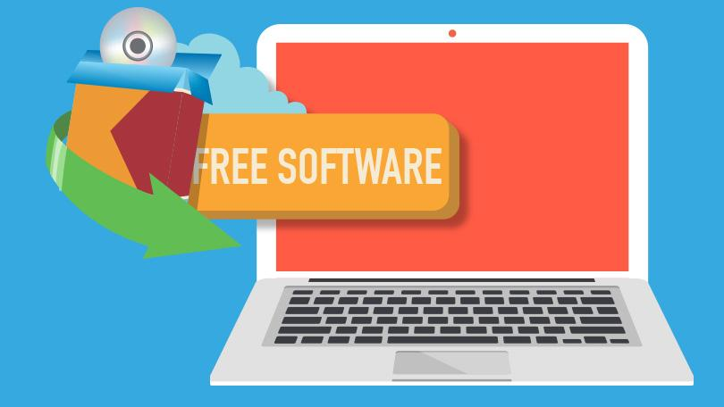 What You Need to Know About Free Software