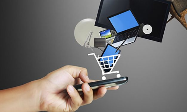 Predicting the Future of Digital Wallets and Their Impact on Consumerism