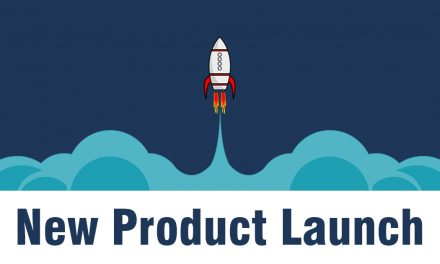 New Product Launch: Leveraging the Media